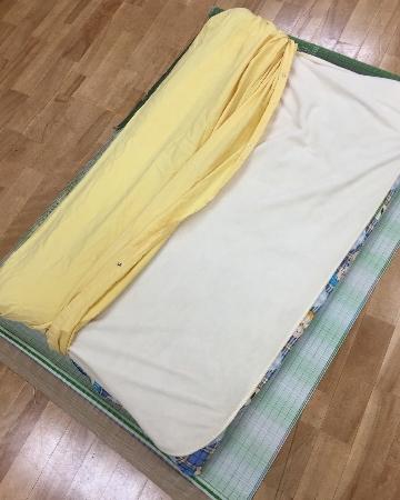 futon_1001_04