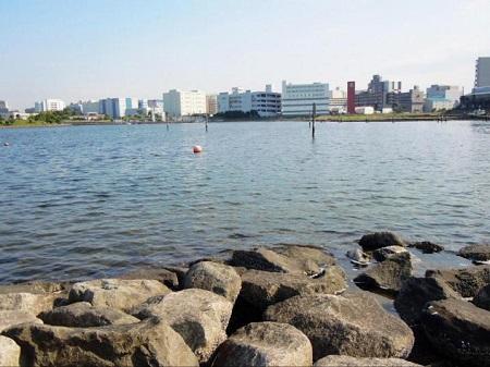 oomori-furusato-park5