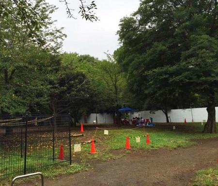 wadabori-park10