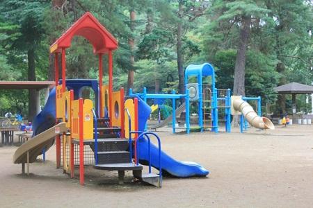 oomiya-park3