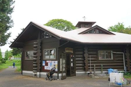 tomiokahachiman-park1