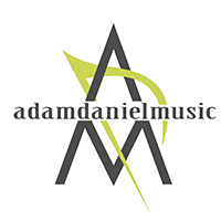 Adam-Daneil-Music