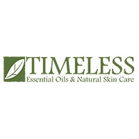 timless-essential-oils