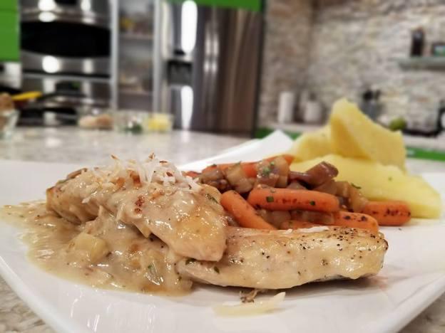 pollo-al-coco-y-jengibre