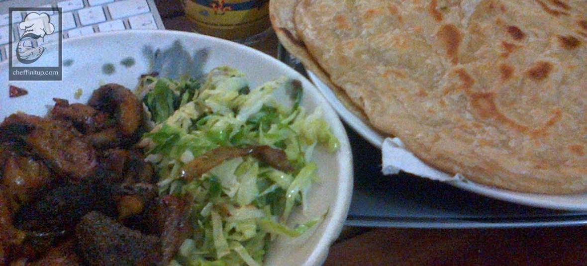 cheffinitideas-tripe-chapati-cabbage01