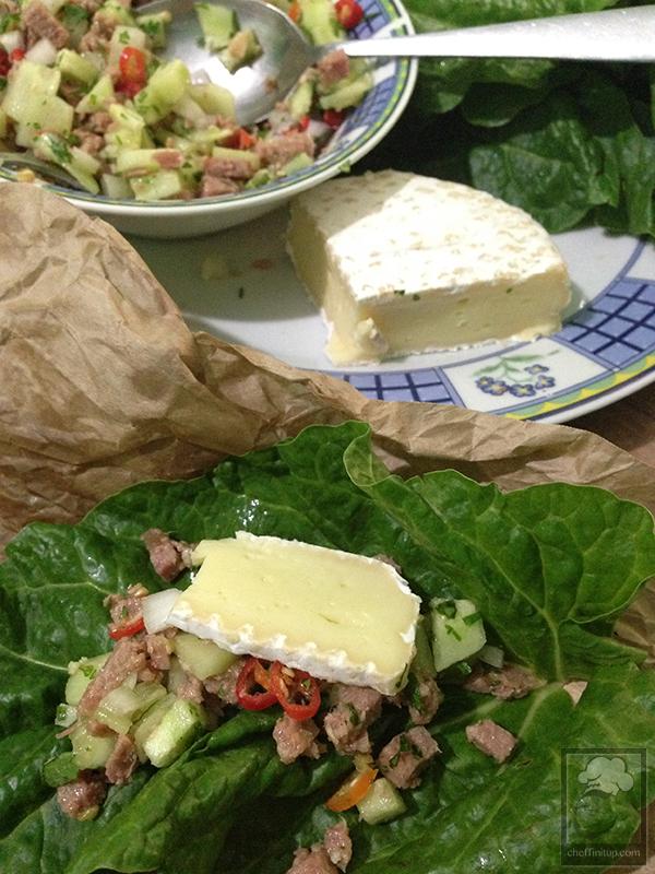 cheffinitup-cornedbeef-spinachwrap3
