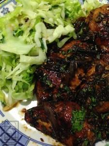 cheffinitup-flavali-freshcabbage-n-soystew1