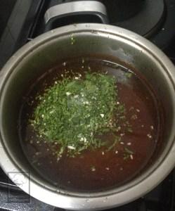 cheffinitup-flavali-spin-collard-scrambled2