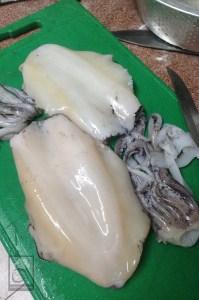 cheffinitup-french-calamari6
