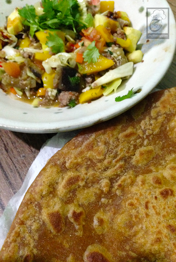 cheffinitup-thispapricurry-chapati-ratatouille5