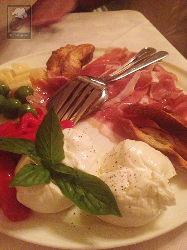 cheffinitup.founffood.italiano.00