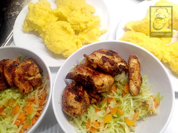 cheffinitup.chickencarrotcabbageug0