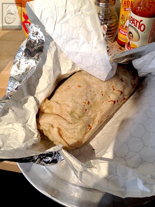 cheffinitup.foundeats.burrito1