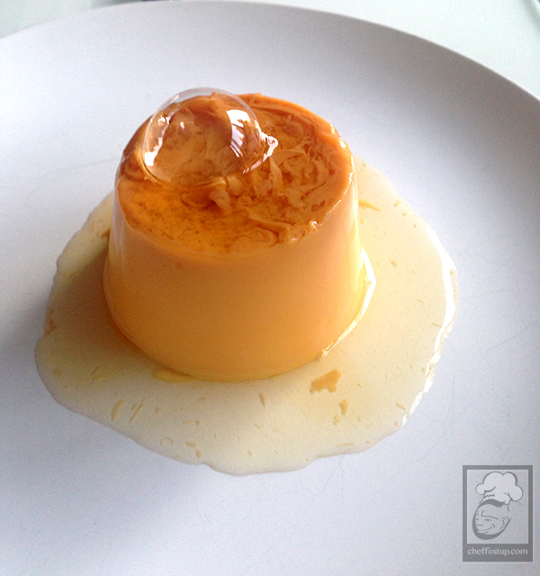 cheffinitup.foundeats.carmelflan1