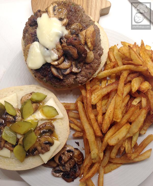cheffinitup.oneguysburger3