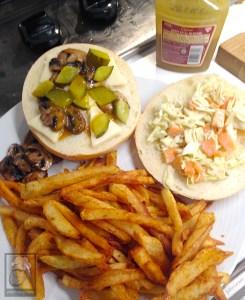 cheffinitup.oneguysburger5