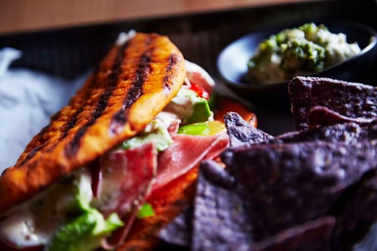 chefsseason-newyork-madpakke-opskrift
