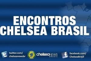 (Foto: Lucas Pimenta / Chelsea Brasil)