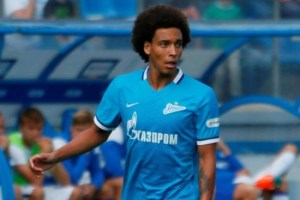 witsel_1