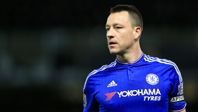 newsflash--terry-considering-contract-offer.img