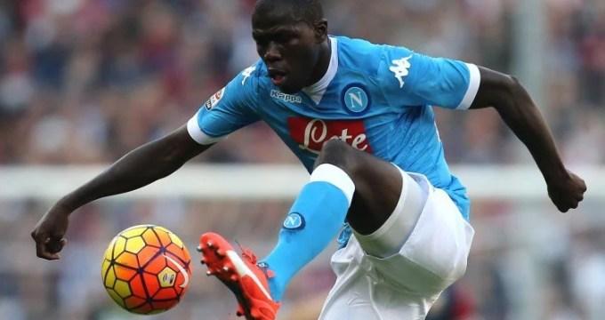 Jogador de 24 anos admitiu interesse do Chelsea (Foto: Getty Images)