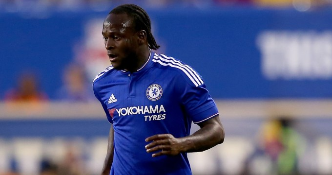 victor-moses-of-chelsea_11c09r6yck1la1h2wl2yg6qy1s