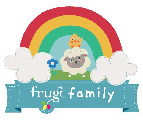 Frugi-Family-Logos_1