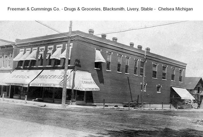 Tour-16_043-Freeman-And-Cummings~1909