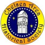 chelsea-area-historical-society