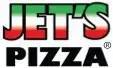 jets-pizza