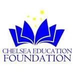 chelsea-education-foundation