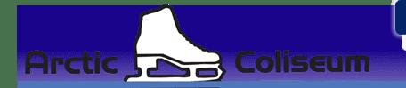 ice_skating_chelsea_01