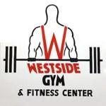 westside-gym_logo