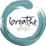 breathe-yoga-logo