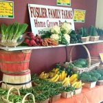 fusilier-family-farms