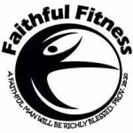 faithful-fitness