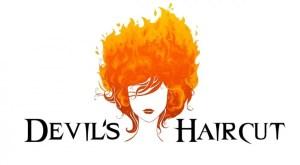 Devils haircut FullSizeRender (2)
