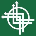 wwra_logo-icon