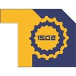 frc1502_logo_square