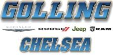 golling-chelsea-logo