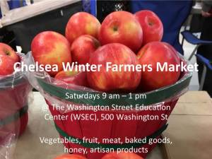 chelsea-winter-farmers-market