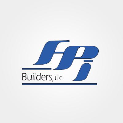 fpi_builders