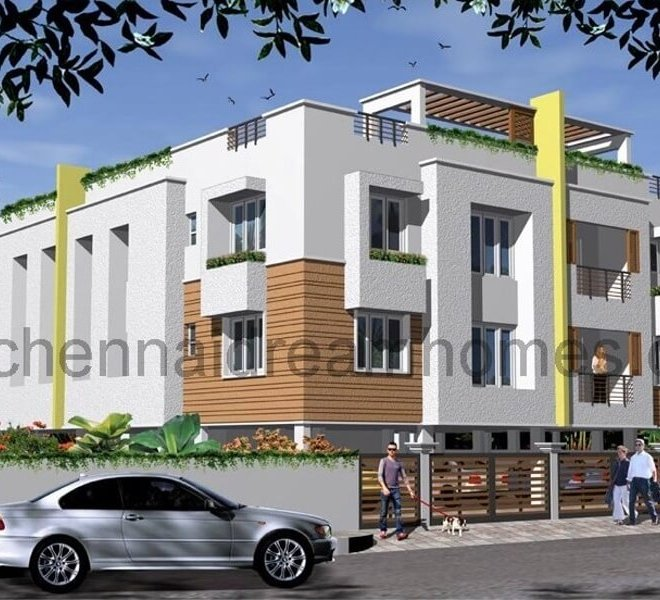 Flats For Sale In Chennai Apartments Villas Real Estate