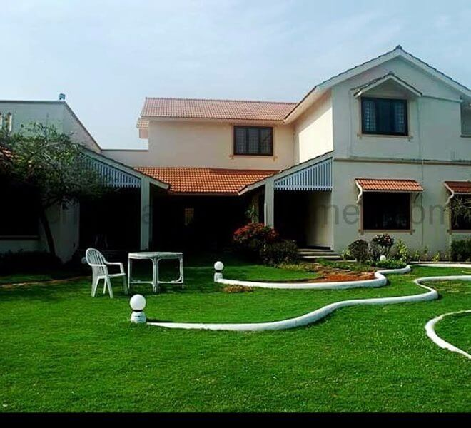 independent house for sale in chennai