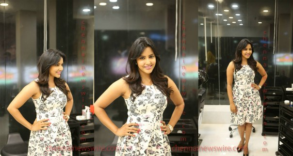 essensuals priyaanand