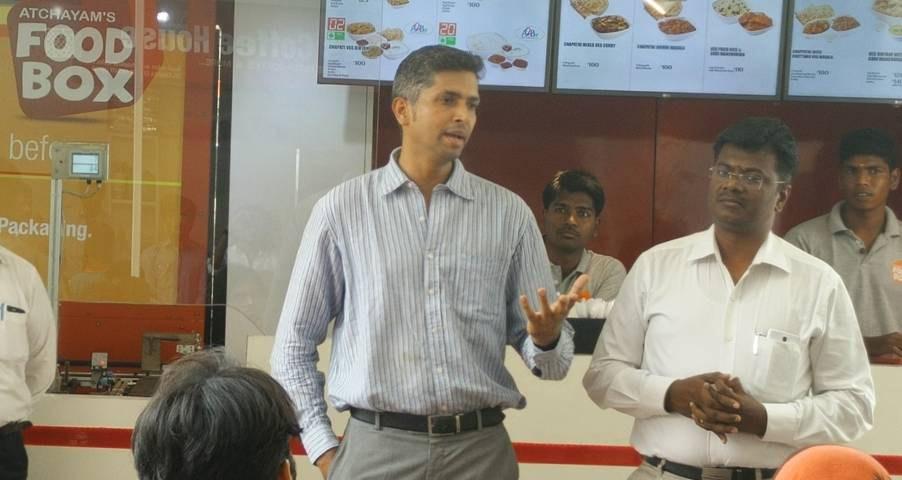 News Chennai