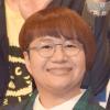 千葉雄大が「おしゃれで素敵!」と言った近藤春菜の髪型