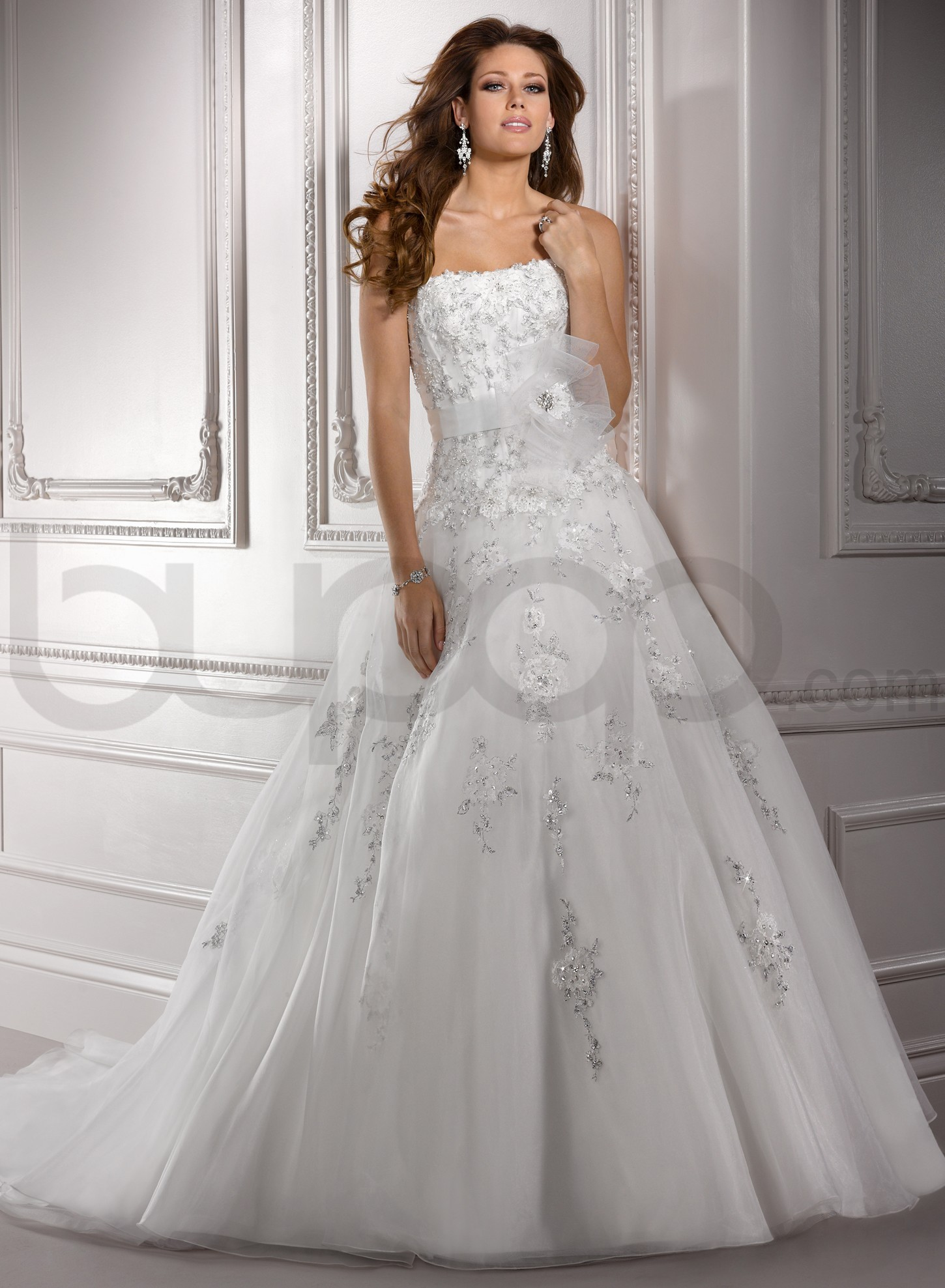 strapless ball gown wedding dresses for sexy bridal look wedding dresses strapless strapless ball gown wedding dress