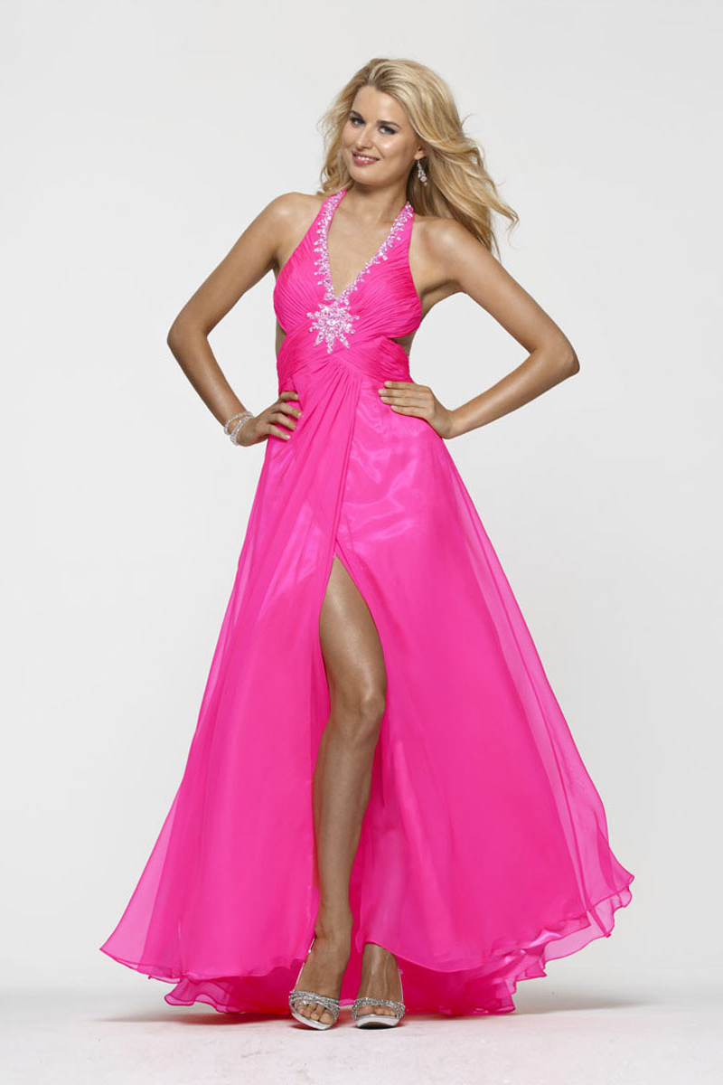hot pink wedding dresses for irresistible bridal look hot wedding dresses hot pink wedding dress with a line