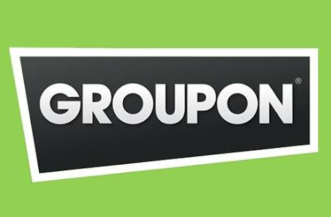 Pamper Yourself with the Best Beauty Services by Groupon
